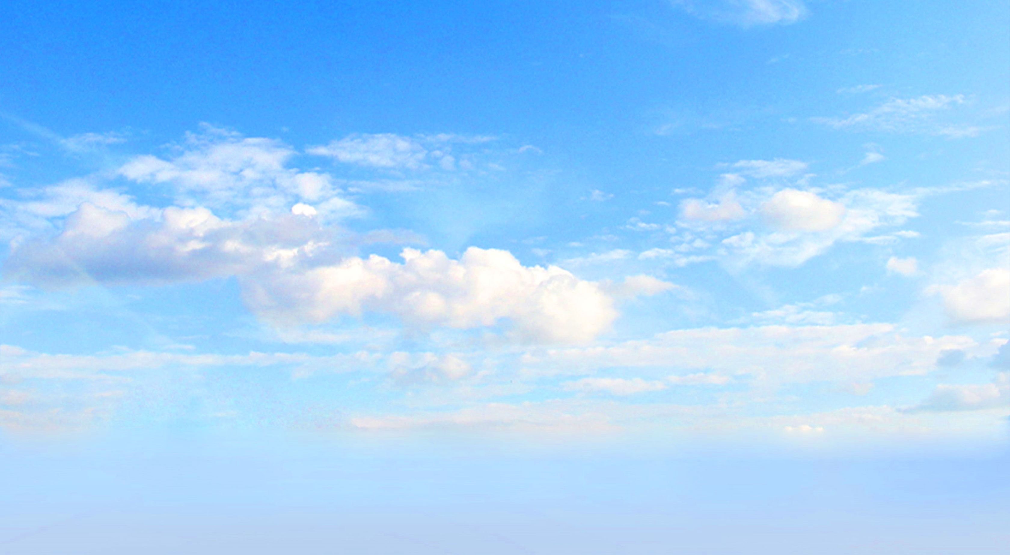 Collection of Background Sky on HDWallpapers