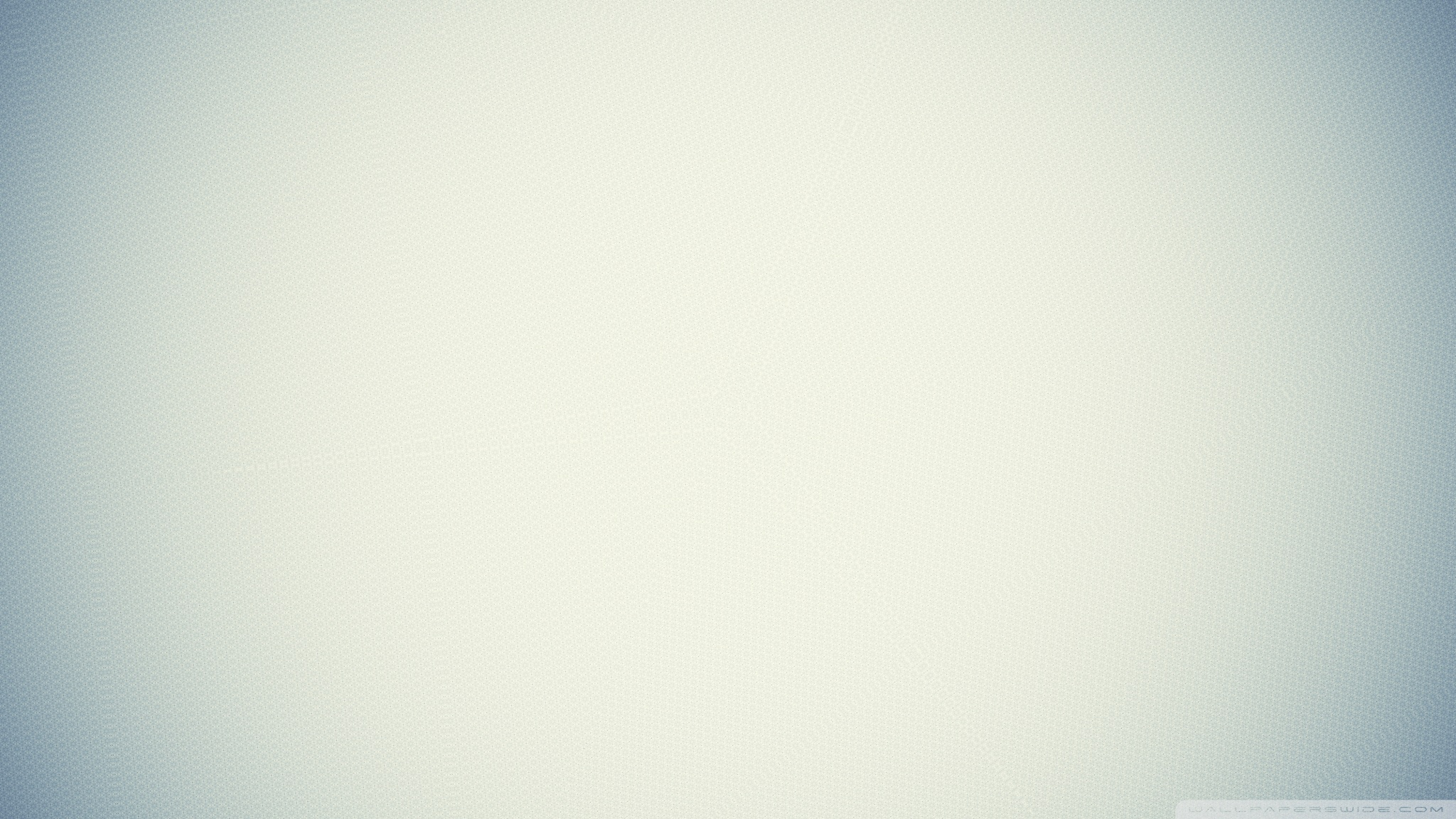 Light Background HD desktop wallpaper : High Definition : Mobile