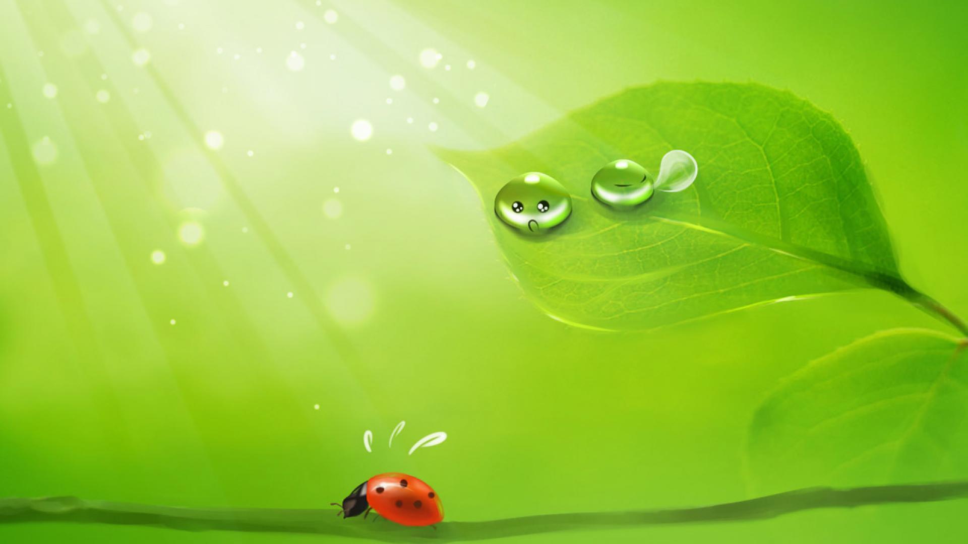 17 Best ideas about Cute Desktop Wallpaper on Pinterest   Desktop