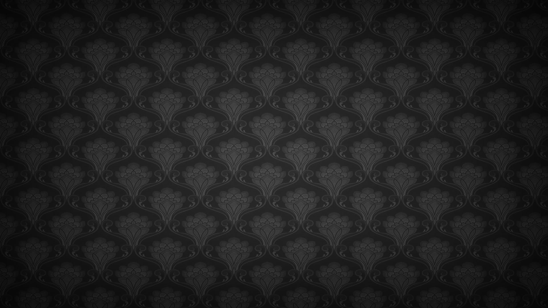 Collection of Hd Website Backgrounds on HDWallpapers