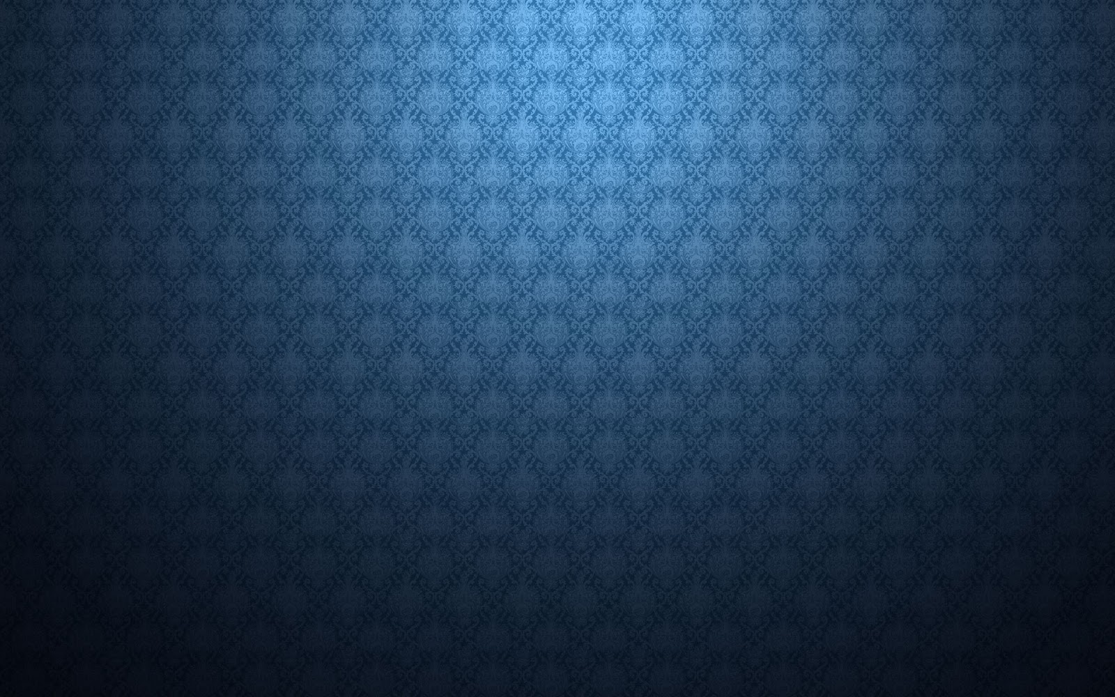 Download Amazing Blue Art Background Hd Wallpaper | Full HD Wallpapers