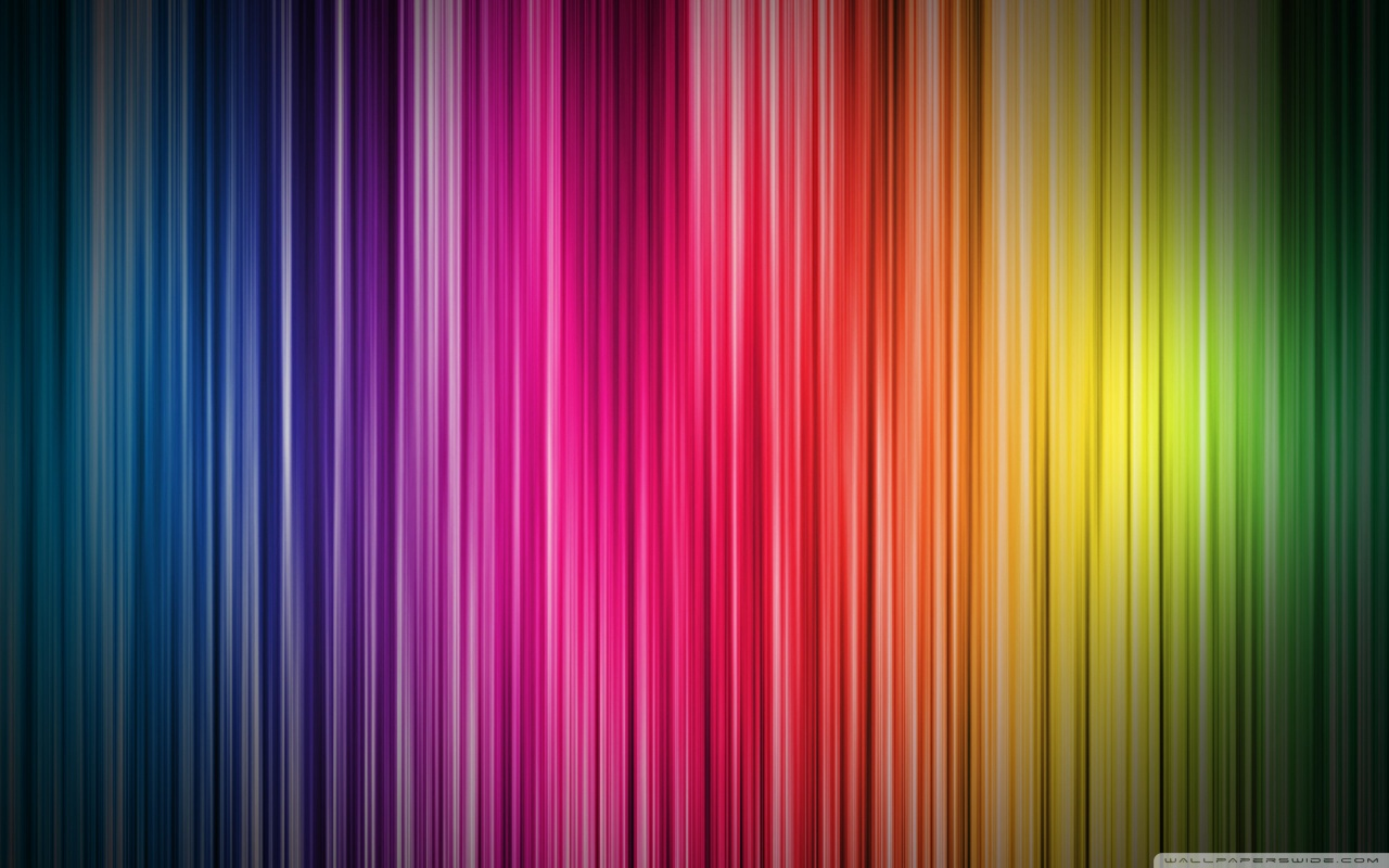 Rainbow Background HD desktop wallpaper : High Definition