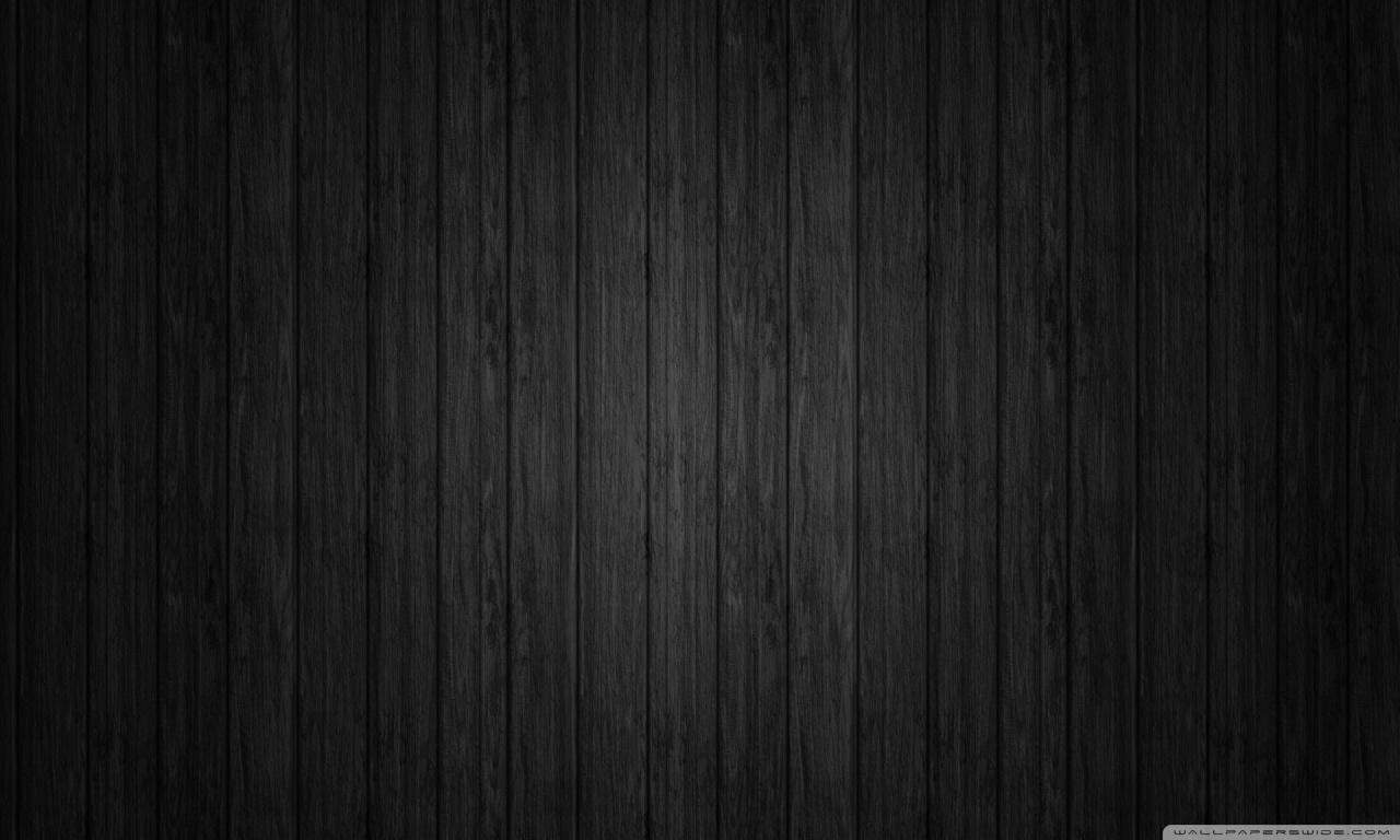 Photo Background Wallpaper Hd