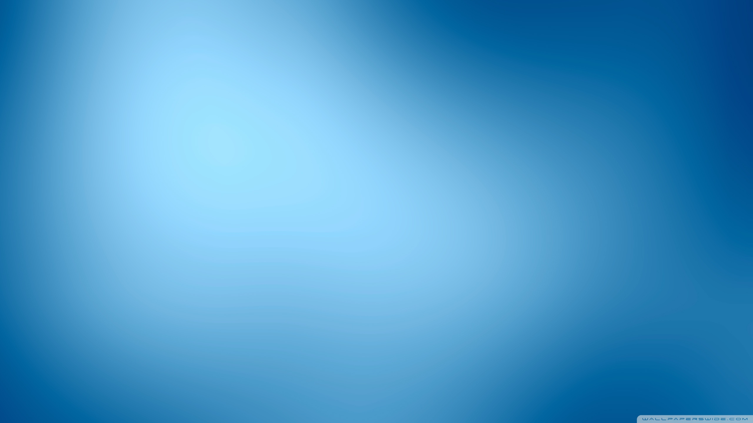 Simple Blue Background HD desktop wallpaper : High Definition