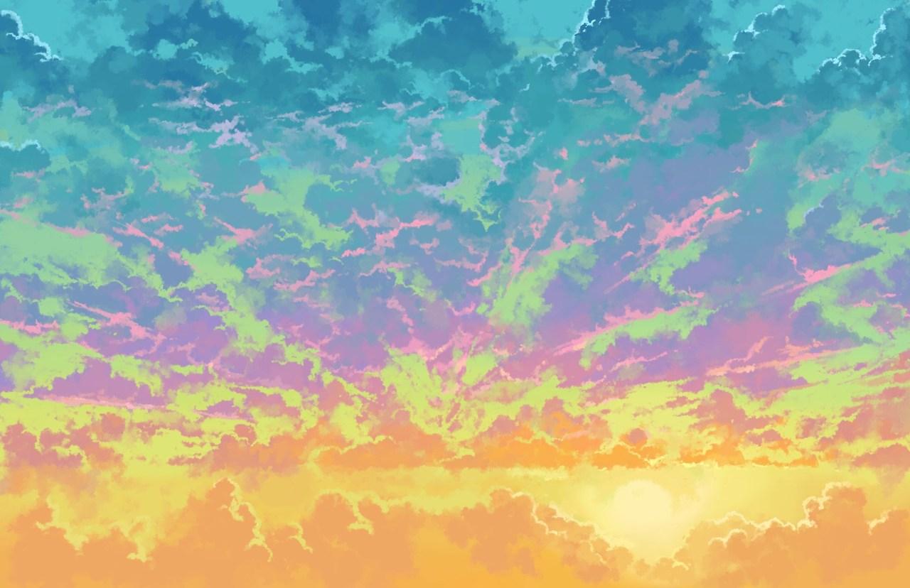 Background Wallpaper Tumblr