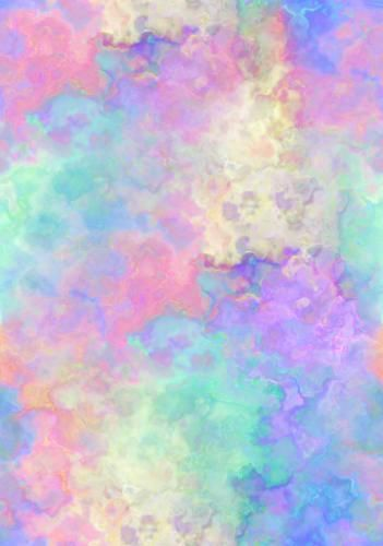 digital#god#bod | Pastel Beauty | Pinterest | Dyes, Tumblr