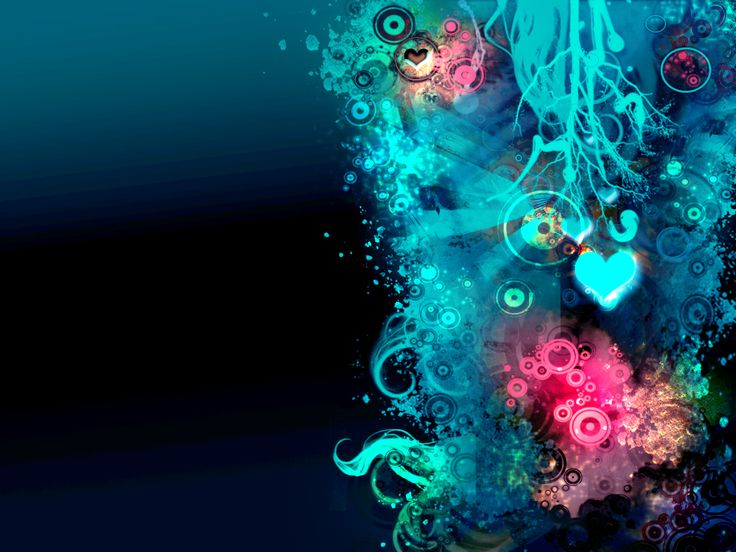 Collection of Free Background Wallpapers For Desktop on HDWallpapers