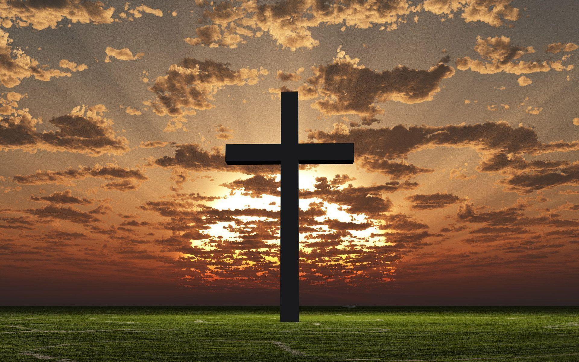 Religious Desktop Backgrounds Group (79+)