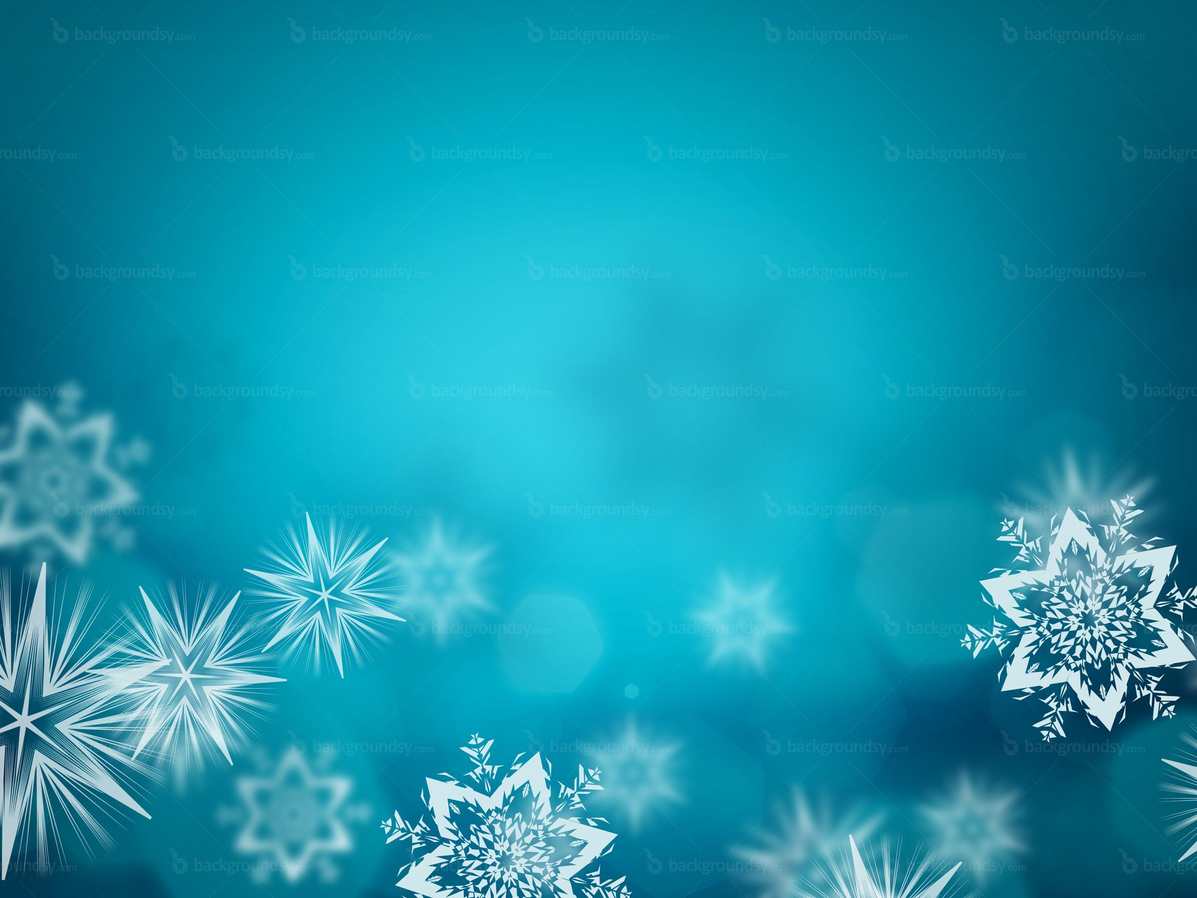 Background Winter - WallpaperSafari