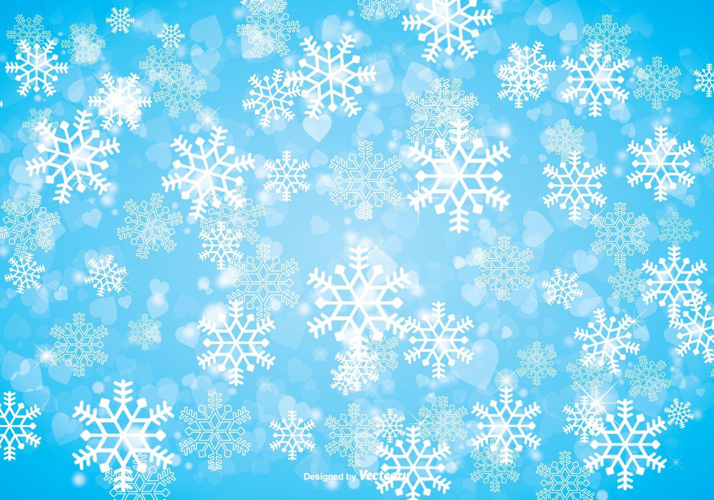 Backgrounds Winter Images - WallpaperPulse