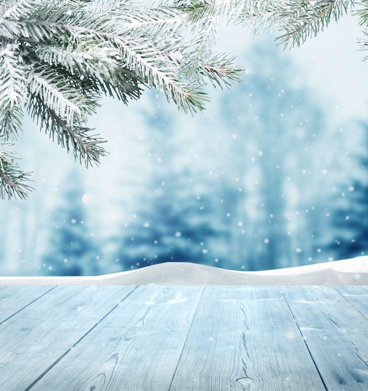 1000+ ideas about Winter Backgrounds on Pinterest | Winter light