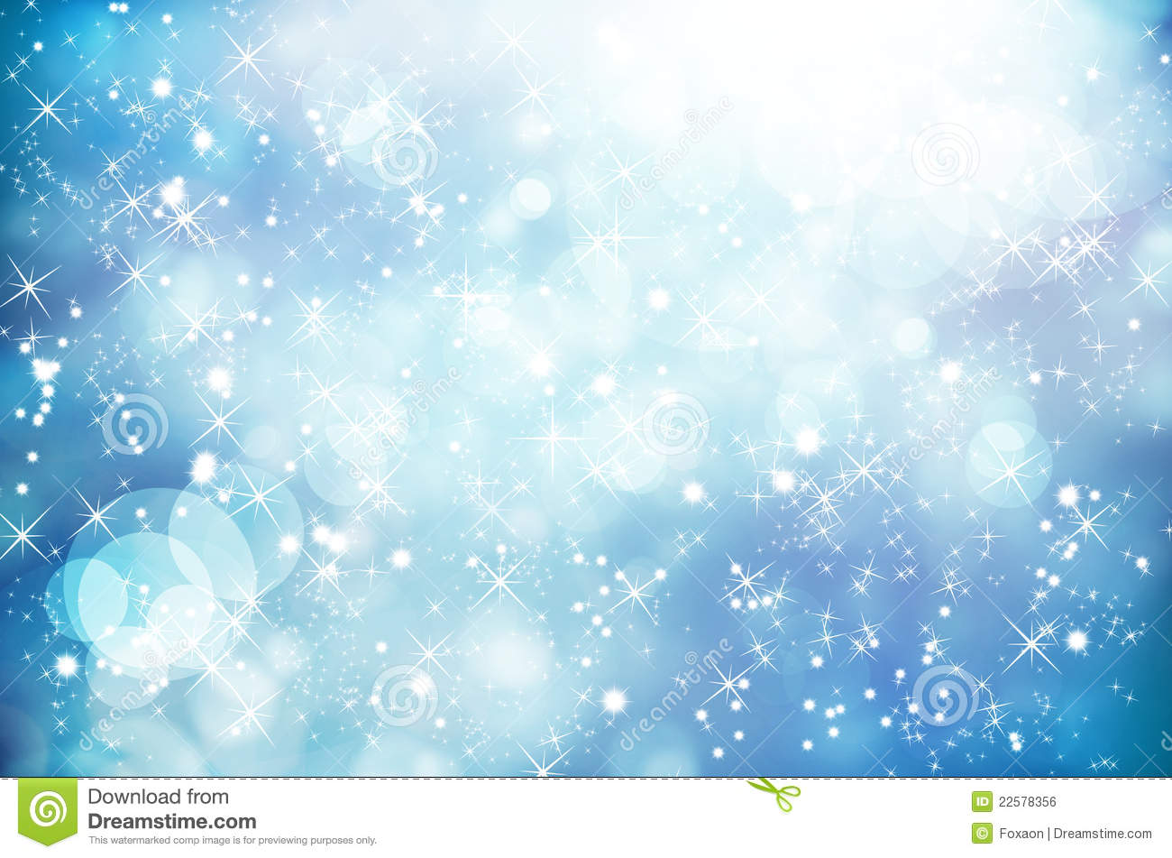 Collection of Christmas Winter Backgrounds on HDWallpapers