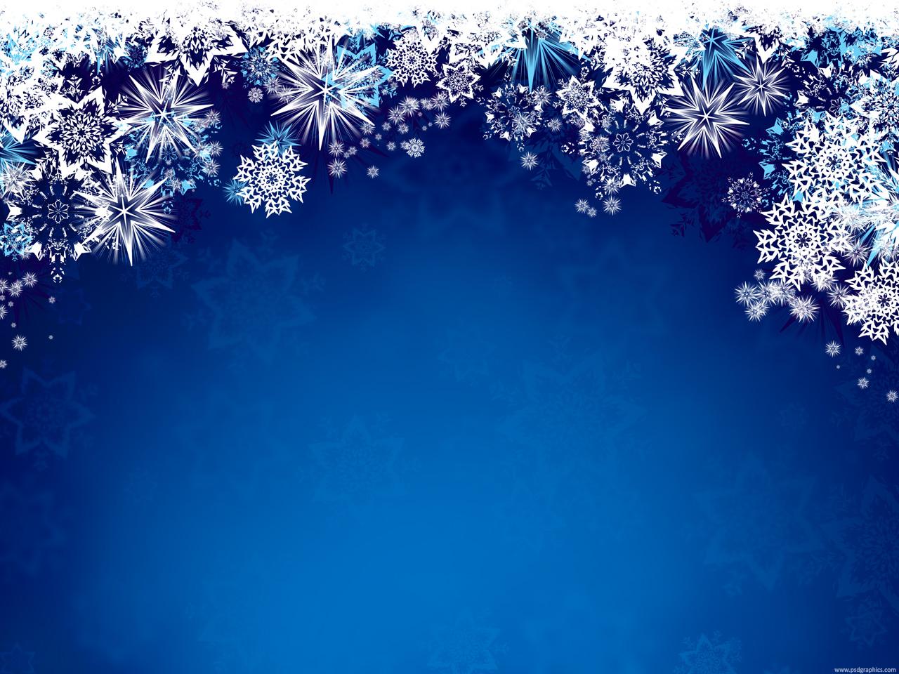 Winter Background | Winter backgrounds | Pinterest