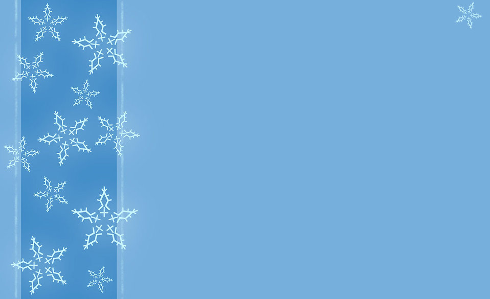 Free winter background clipart free - ClipartFest