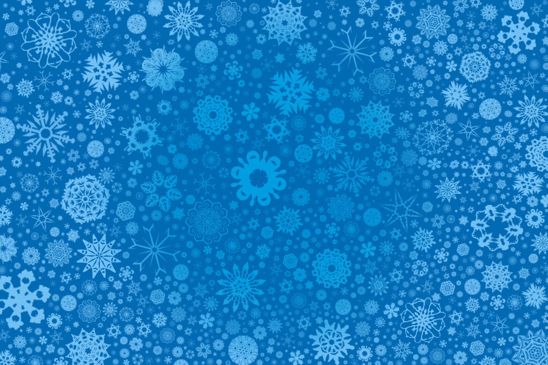 Winter Background Pics - WallpaperSafari