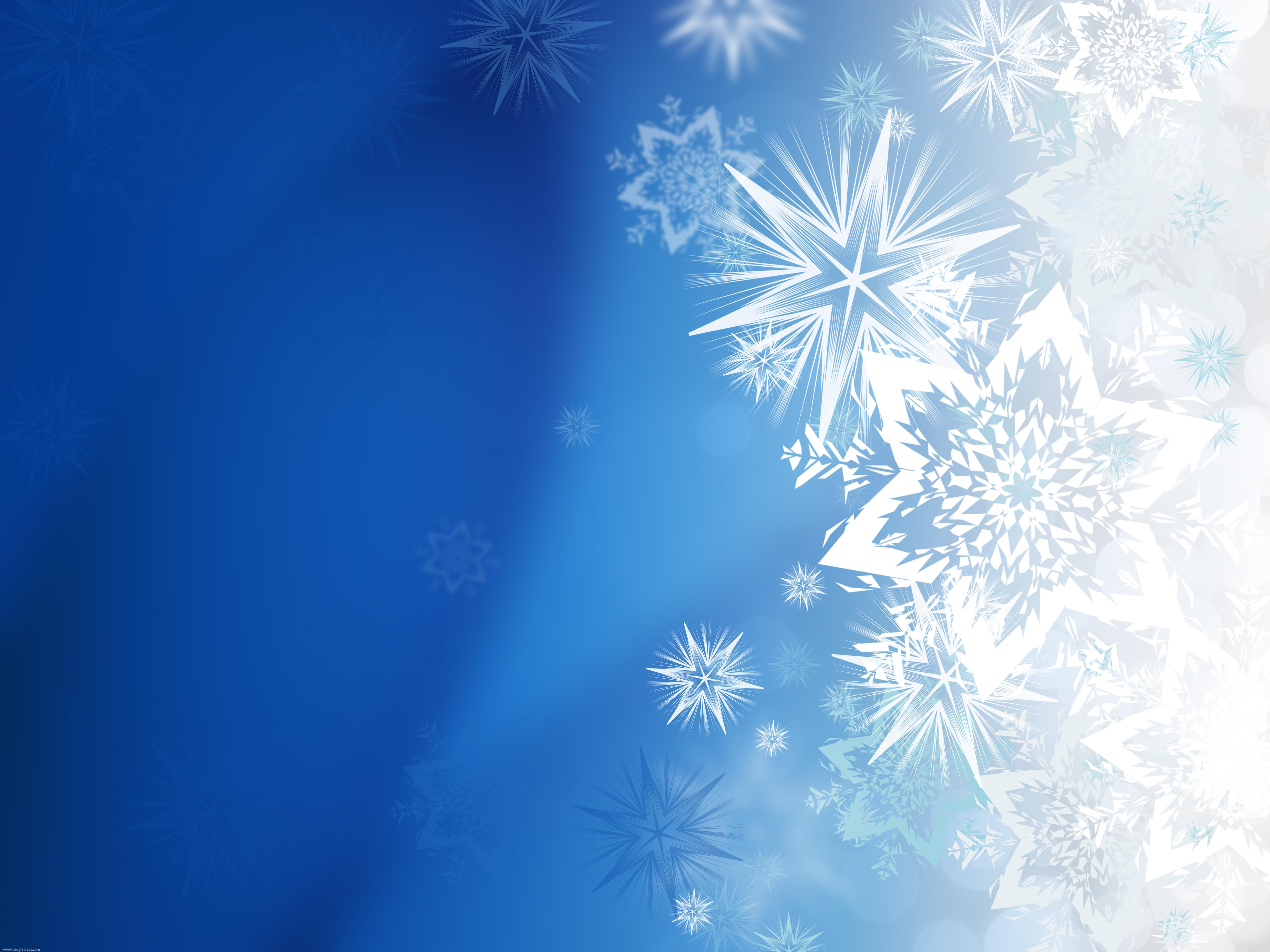 Winter Images Background - WallpaperSafari