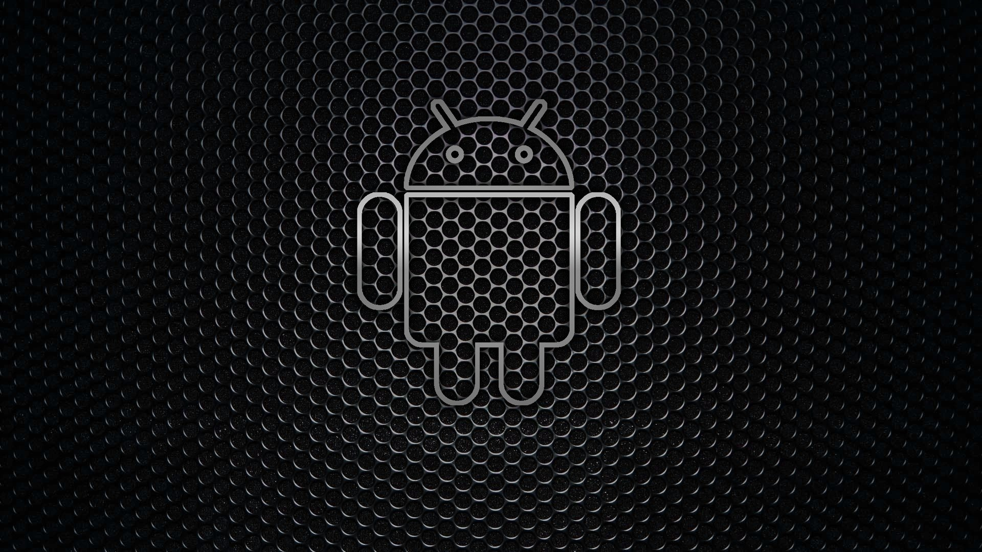 66 Android HD Wallpapers | Backgrounds - Wallpaper Abyss