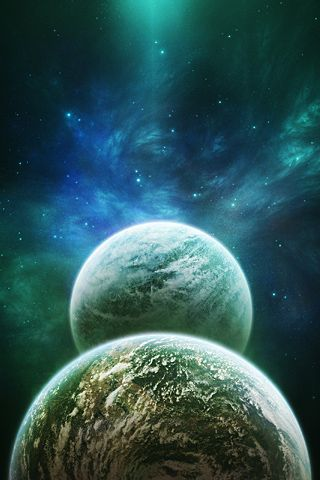 78+ images about Space Android Wallpapers HD on Pinterest | Space