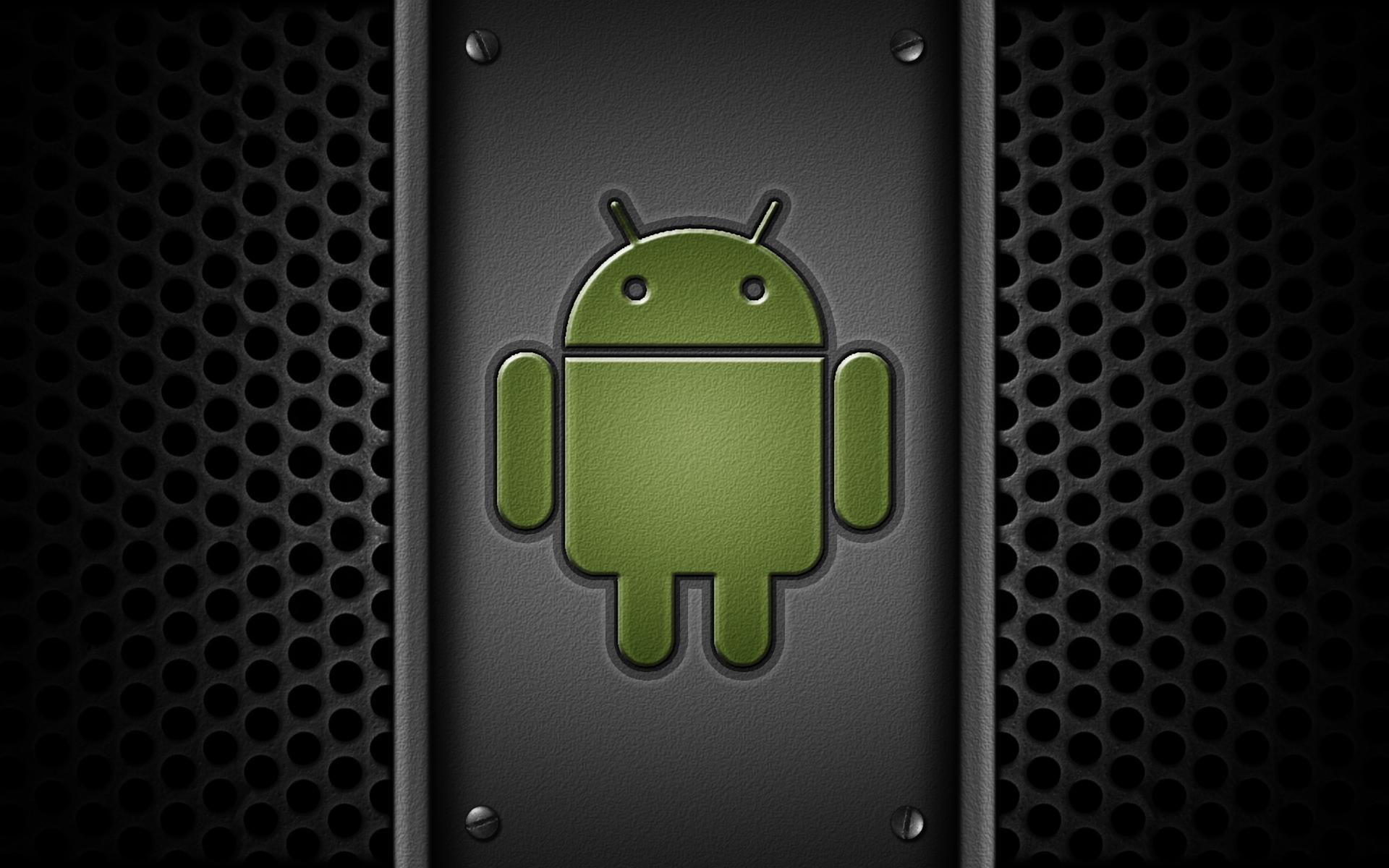 Android tablet wallpaper sf wallpaper collection of android background wallpaper on hdwallpapers voltagebd Images