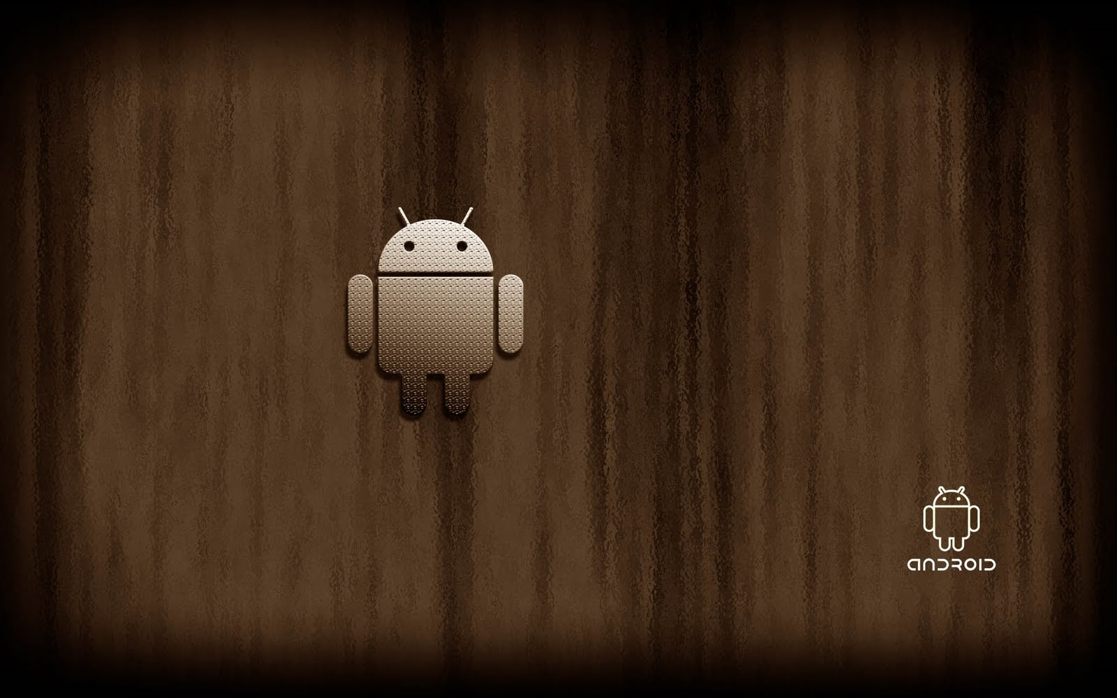 Backgrounds And Wallpapers Android