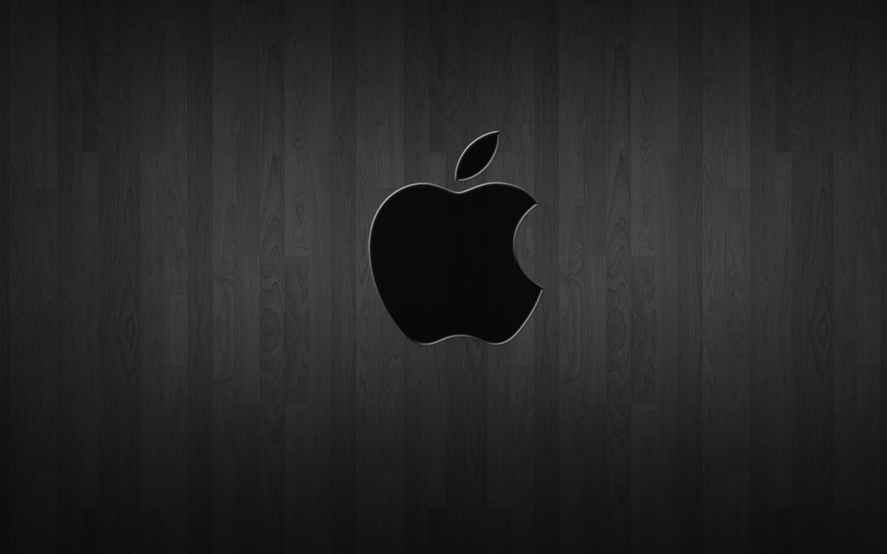 65 apple wallpaper 1280x800 Pictures