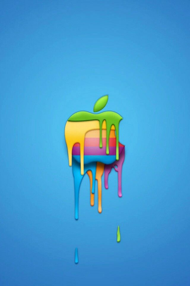 1000+ images about Apple Backgrounds on Pinterest | iPhone