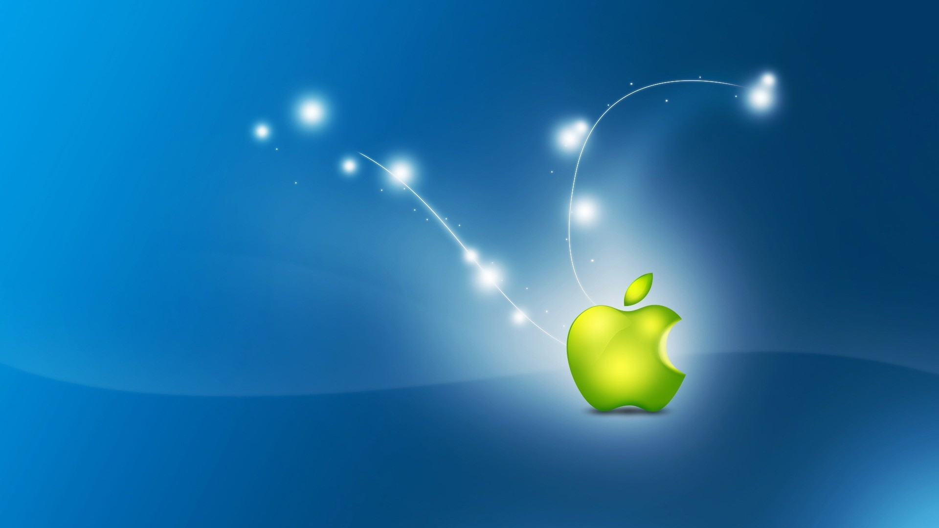 Apple Wallpaper Backgrounds #6946718