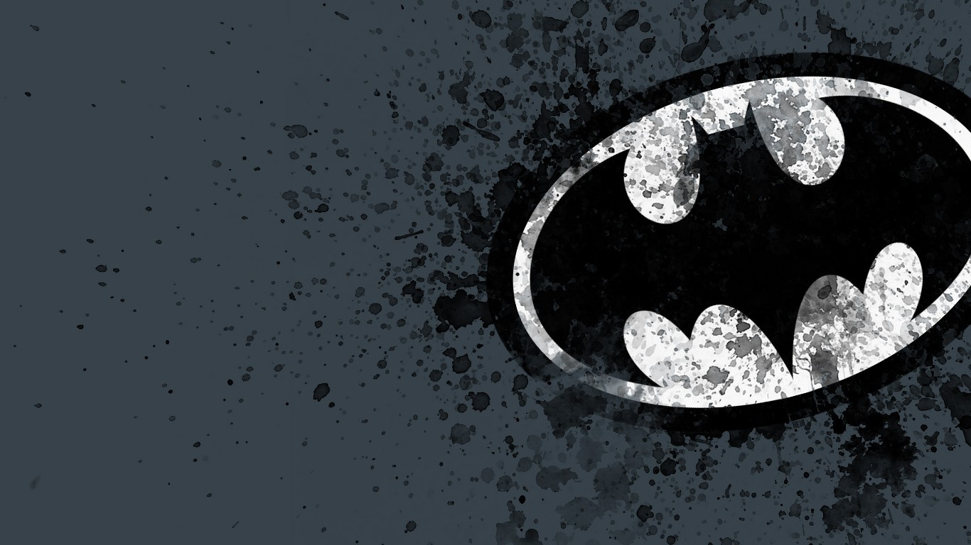 54 backgrounds batman Pictures