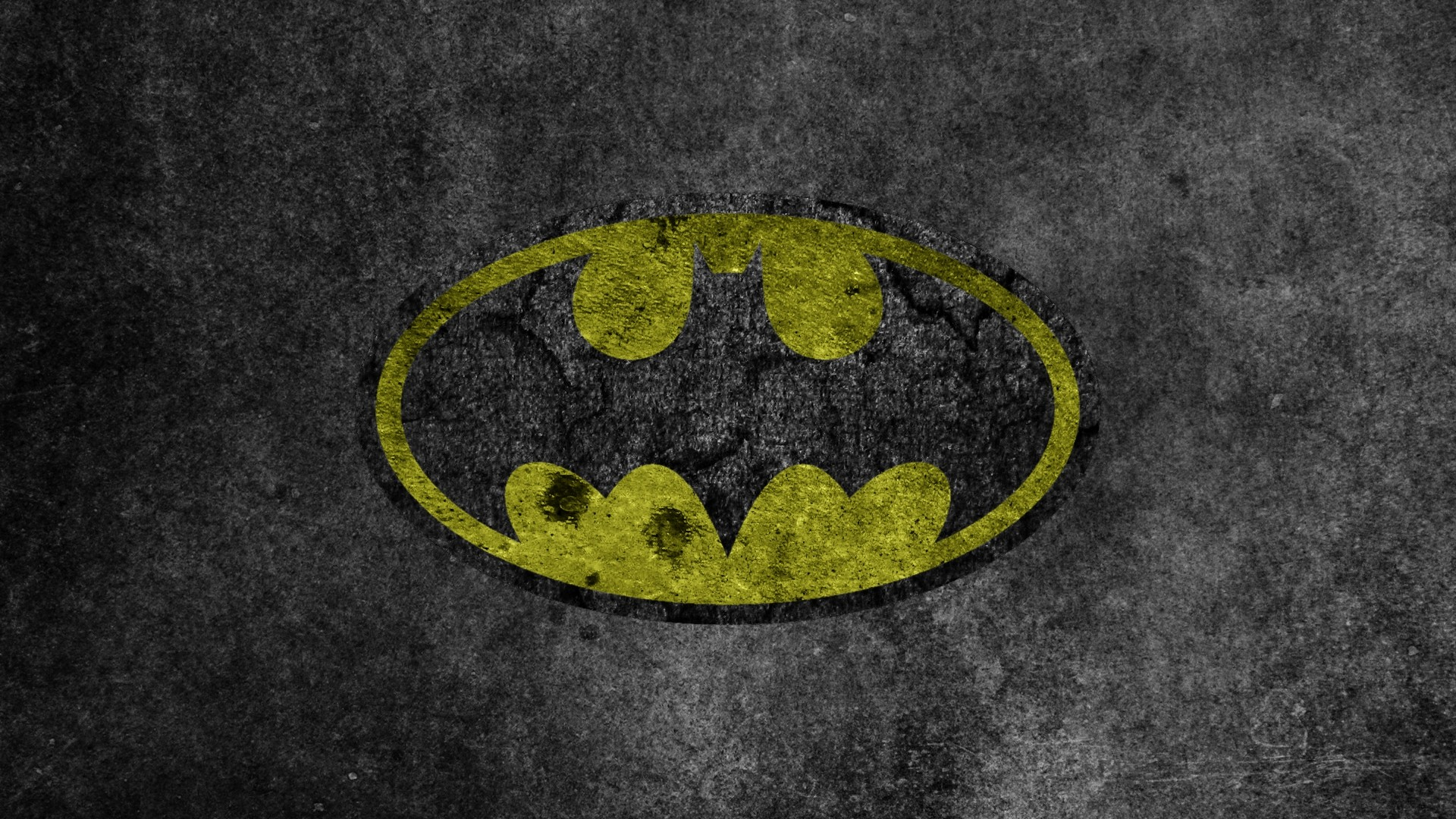 1000+ ideas about Batman Hd on Pinterest | Series dc comics