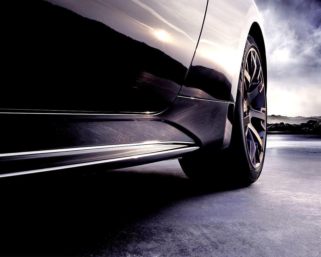 Car Desktop Backgrounds Group (85+)