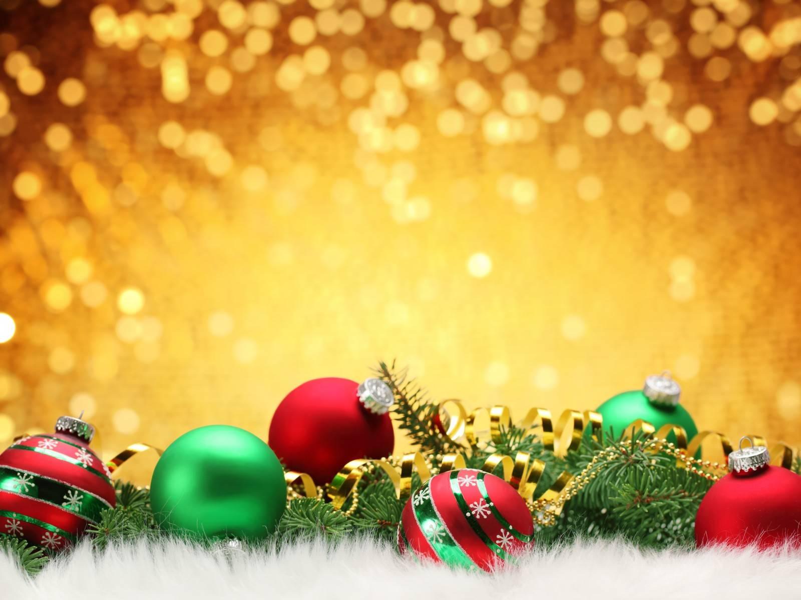 Christmas Background Wallpaper Sf Wallpaper
