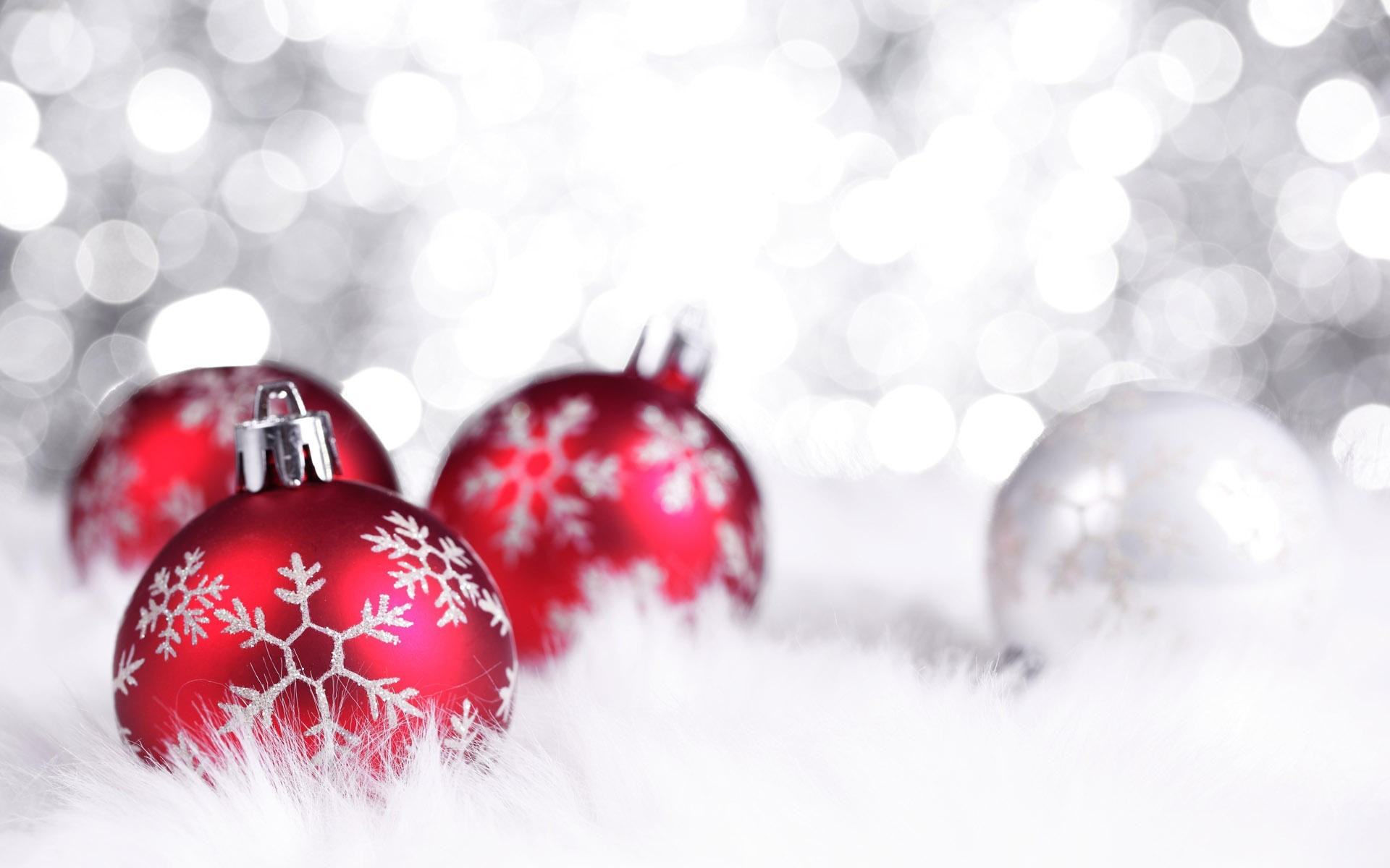 Backgrounds For Christmas Group (78+)