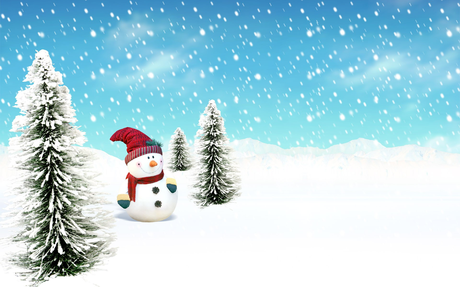 Christmas Backgrounds Group (78+)