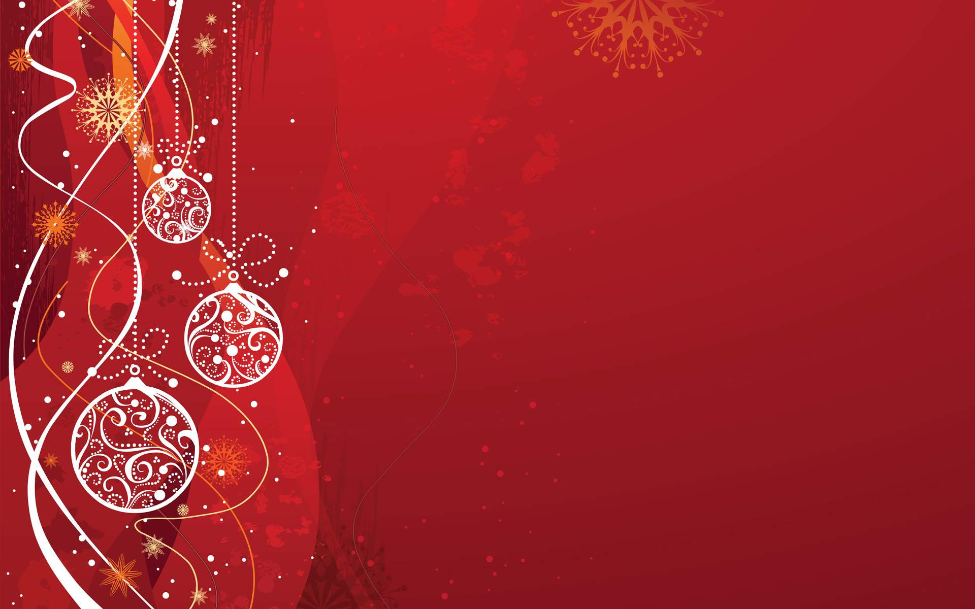 Large Christmas Backgrounds Group (62+)