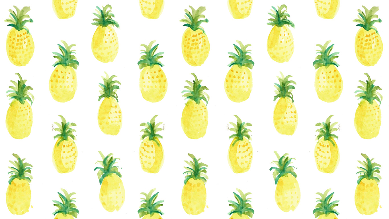 1000 Ideas About Cute Desktop Wallpaper On Pinterest: Pretty Laptop Backgrounds
