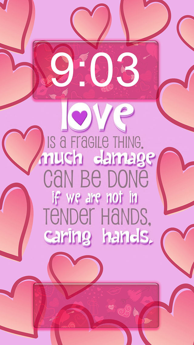 Love Quotes Wallpapers Free 2016 Cute Backgrounds For Girls With Src
