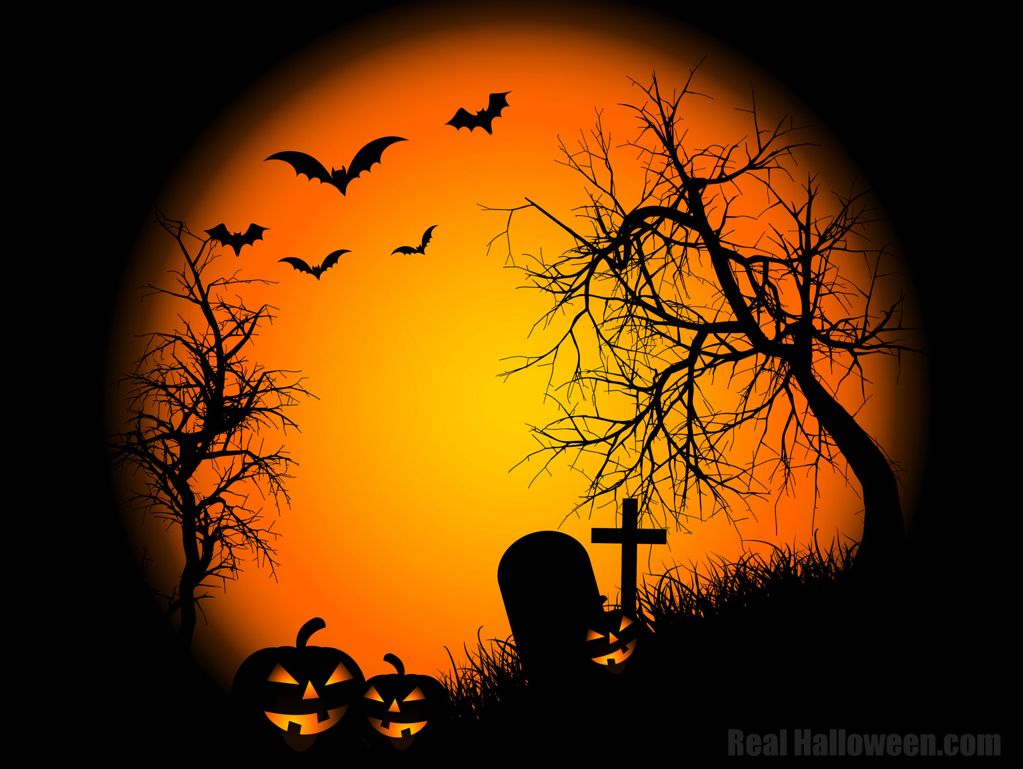 78 Best images about Halloween on Pinterest | Definitions