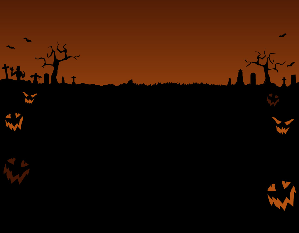 Collection of Background Halloween Images on HDWallpapers