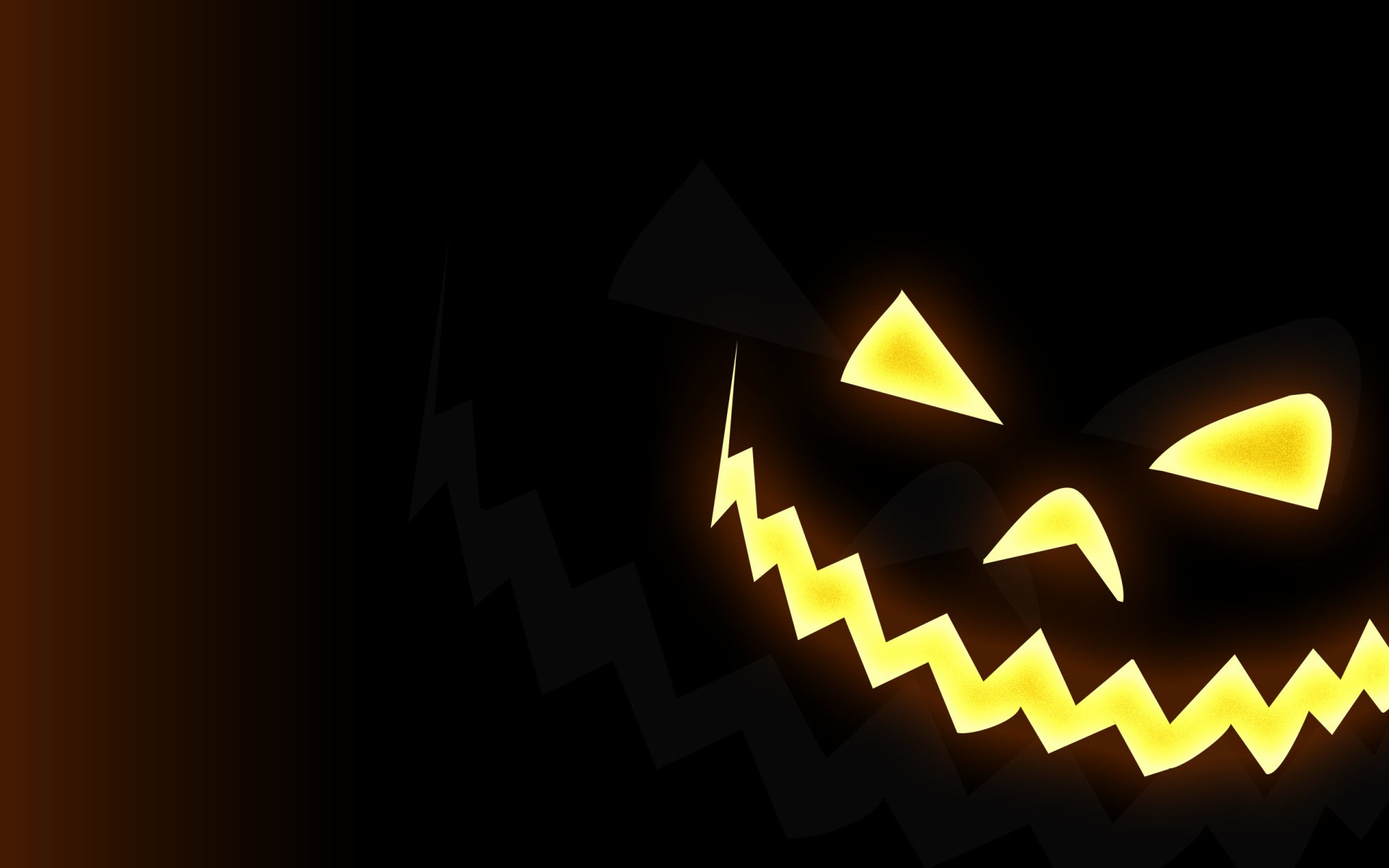 Free download Halloween Backgrounds | PixelsTalk Net