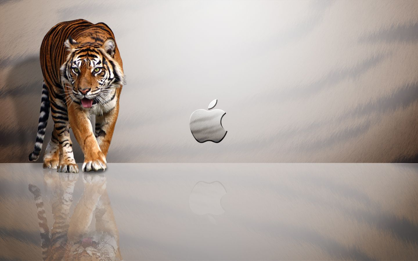 desktop backgrounds mac #8
