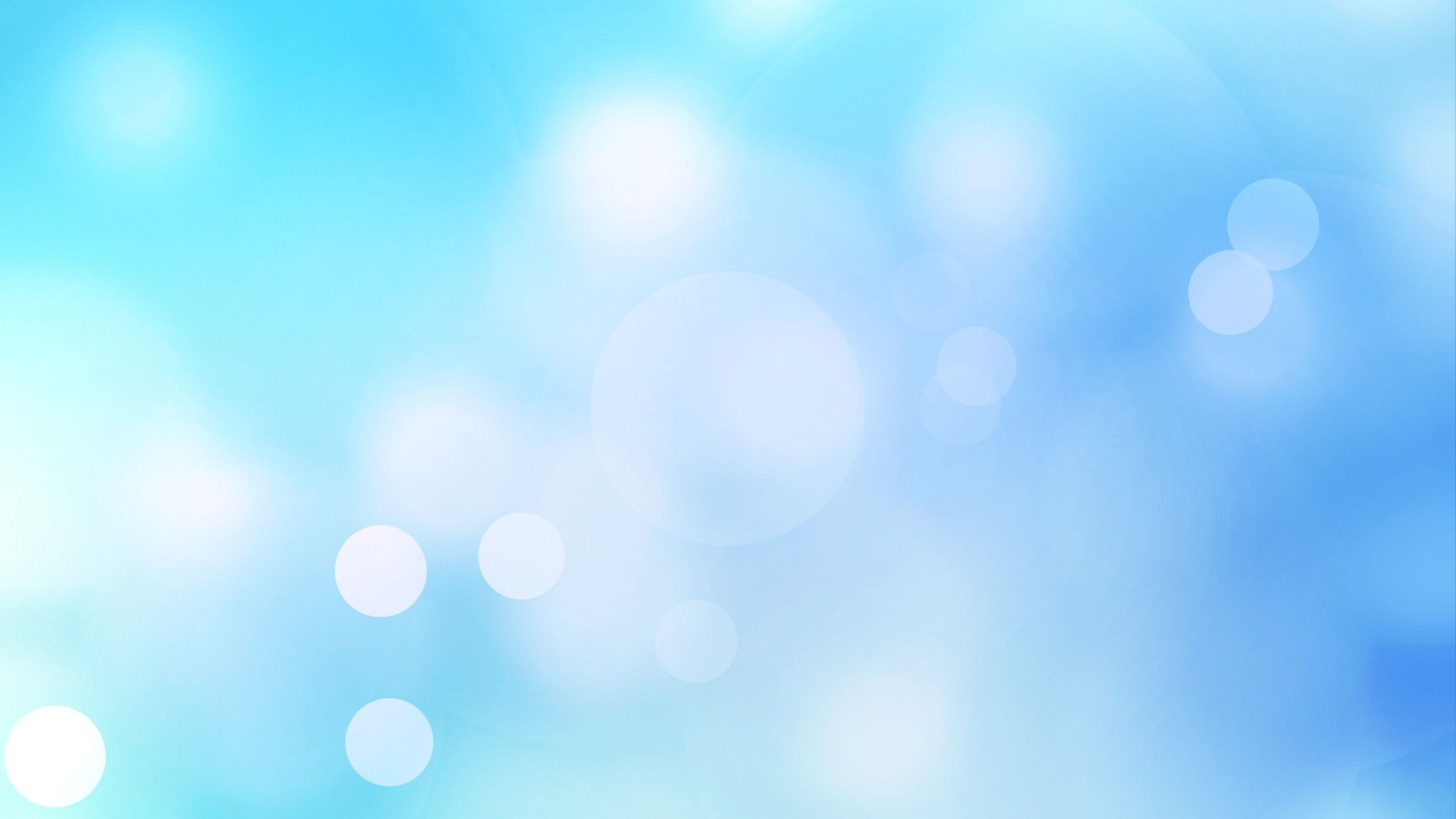 Light Blue HD Backgrounds | PixelsTalk Net