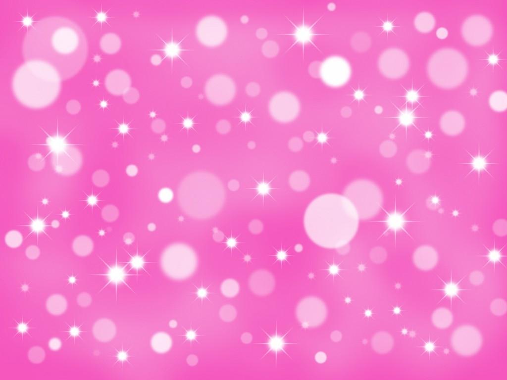 Pink Background Wallpapers - WallpaperSafari