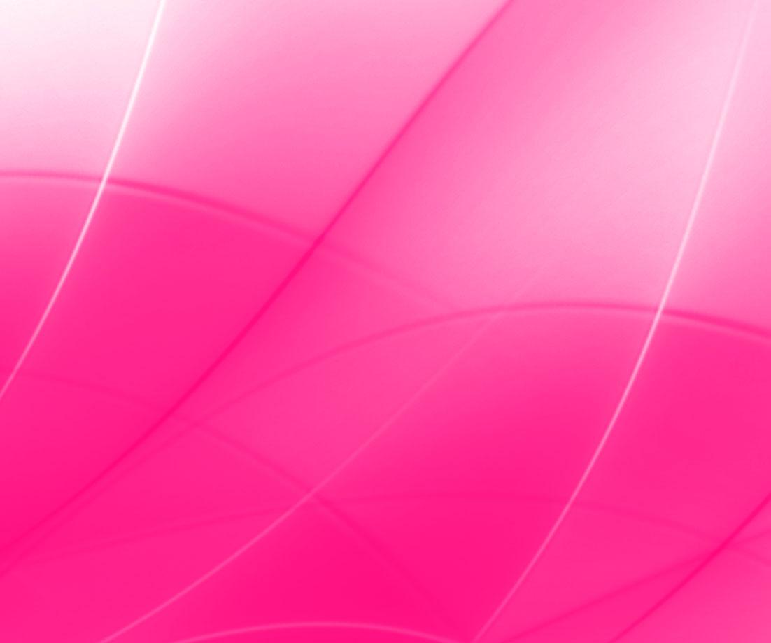 Pink Cool Backgrounds - WallpaperSafari