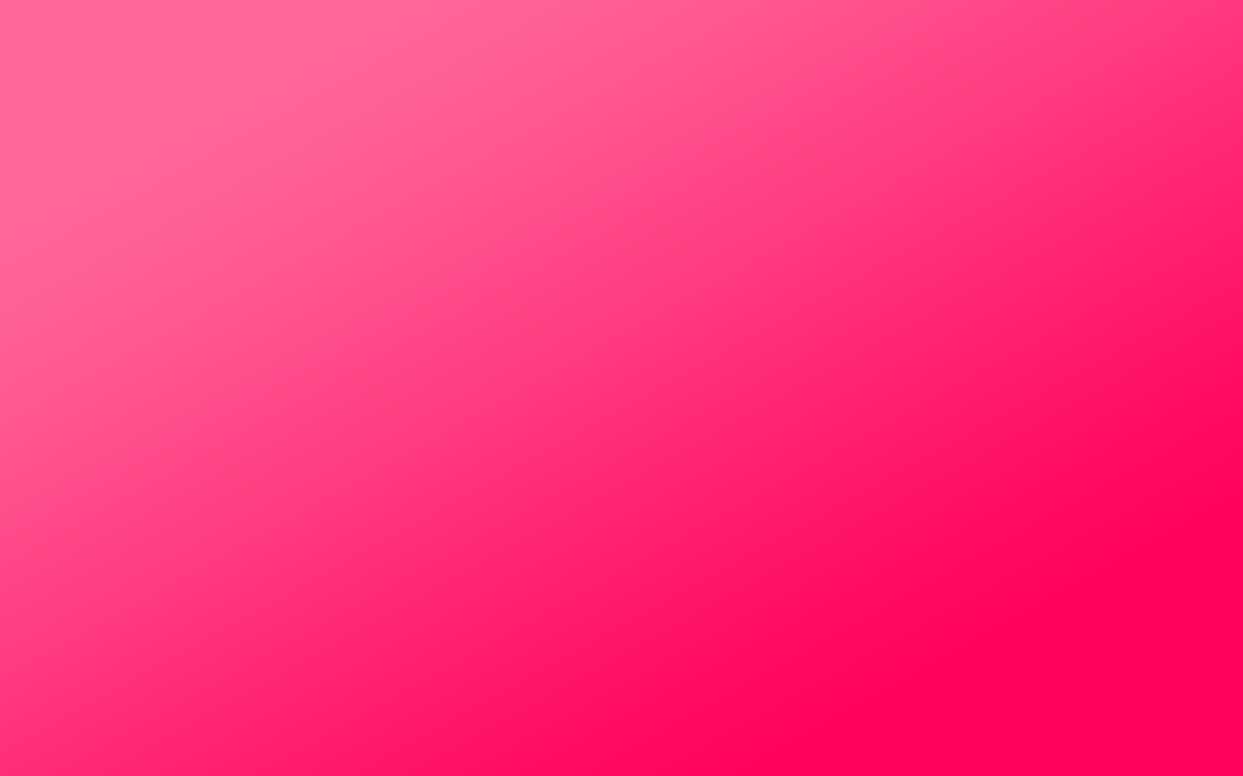 Pink Wallpapers Group (76+)