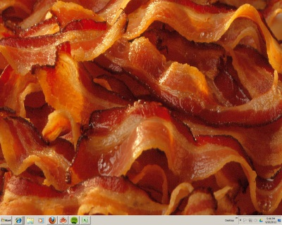 Image Gallery Of Bacon Wallpaper