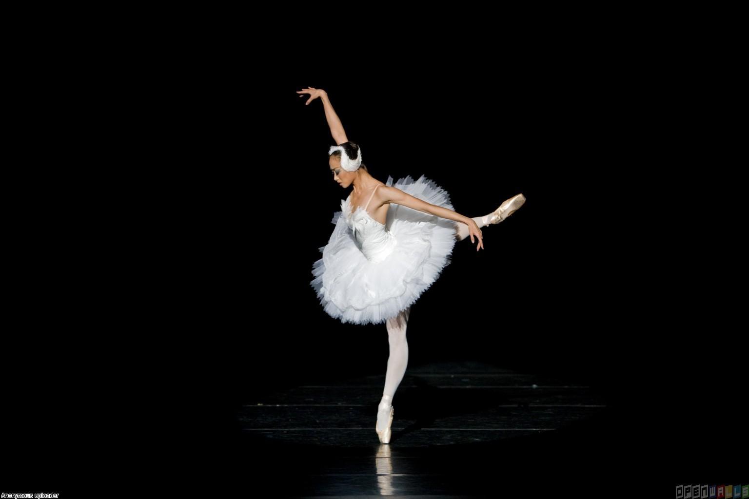 Ballet Wallpaper Sf Wallpaper