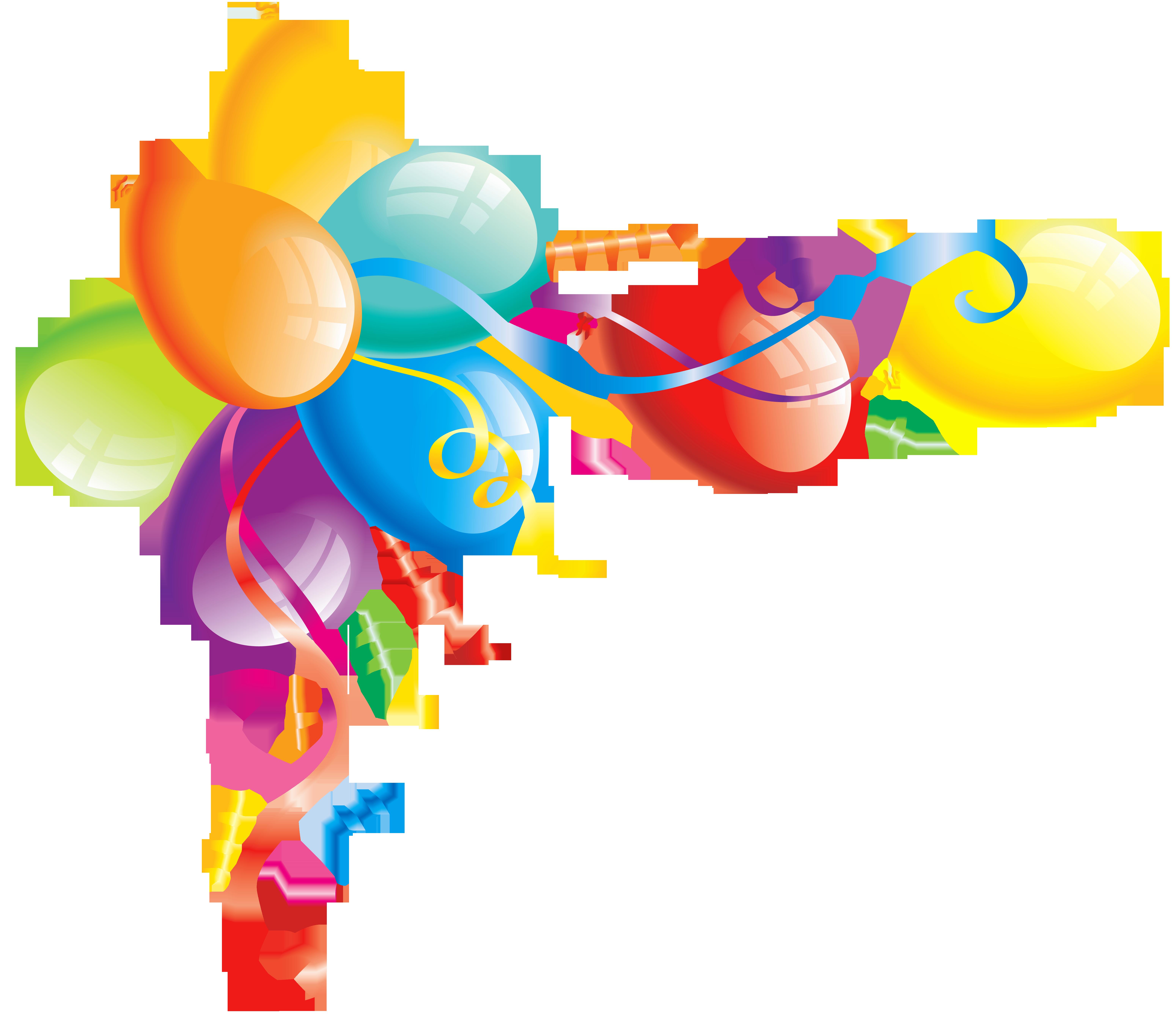 Balloons Clipart & Balloons Clip Art Images - ClipartALL com