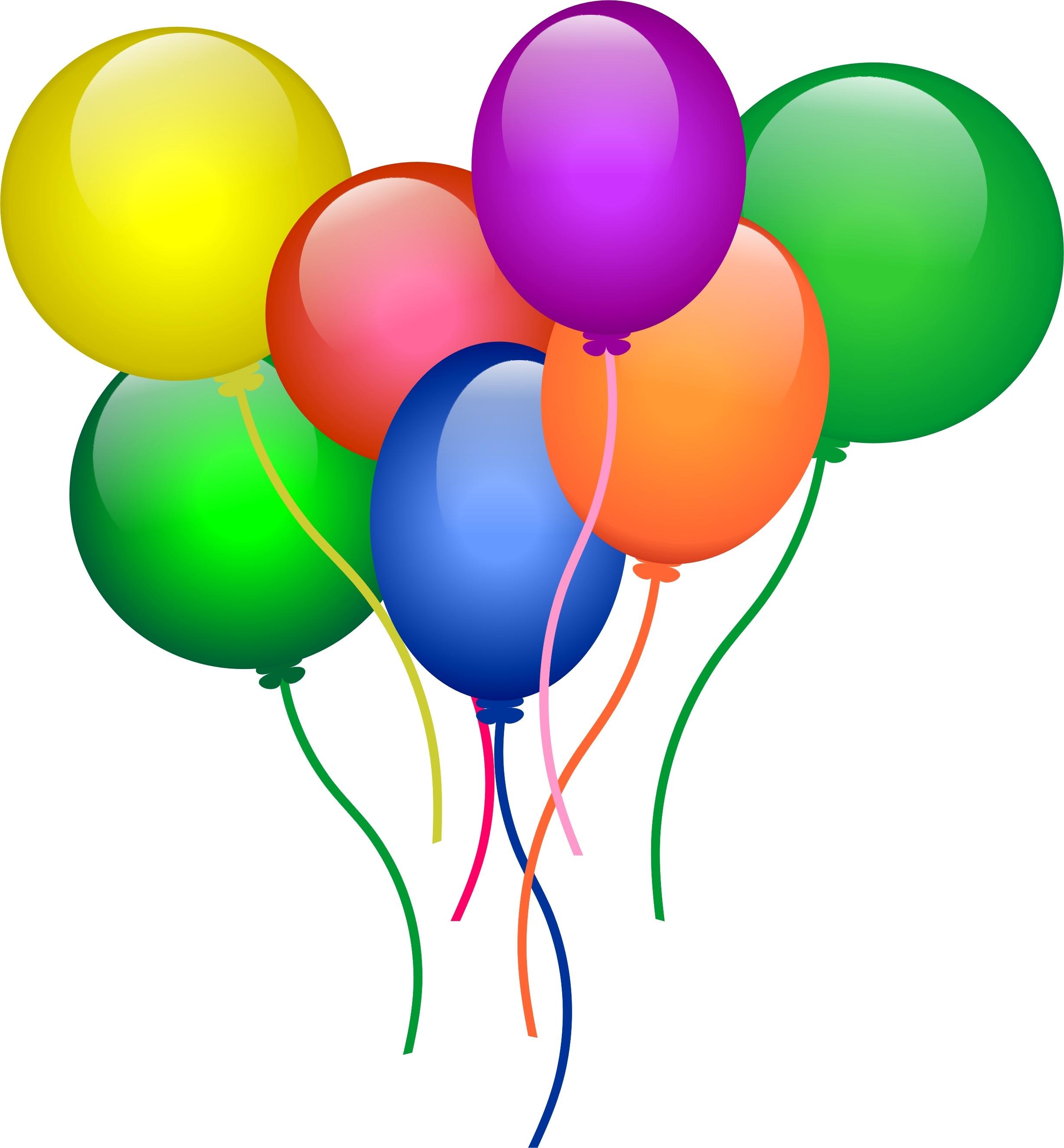 "36"" Latex Balloons | 36"" Hot Pink Latex Balloon Balloon Dealer"