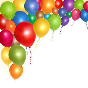 balloon - 48 Free Vectors to Download | freevectors net