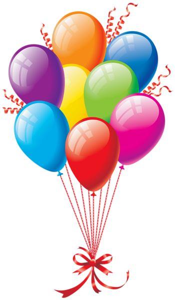 1000+ ideas about Rainbow Balloons on Pinterest | Rainbow birthday
